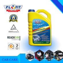 Gute Auto-Ölkühler-Auto-Kühler-Kühlmittel