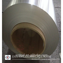1100 H14 aluminum foil tape with competitive price