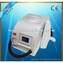 Lazer Haarentfernung Maschine