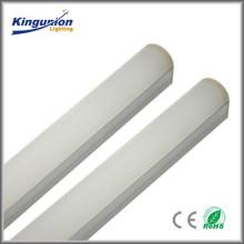 Kingunion SMD5730 Qualidade superior da tira conduzida rígida do perfil de alumínio