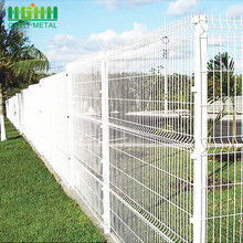 Mesh Welded Application Teknik Welded Wire Mesh