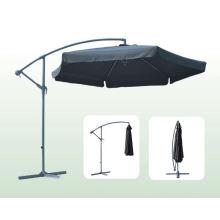 2014 Hot Sell umbrella