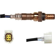 234-4764 Autozubehör neuer Sauerstoff-O2-Sensor