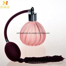 Perfume dulce de alta calidad 30ml rosa para dama