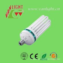 U forme série lampes CFL (VLC-8UT6-200W)