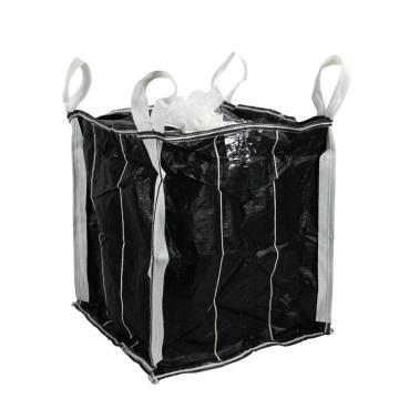 Bola de aço, Material resistente ao desgaste Big Bag, Ton Bag