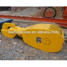 API 8A YG135 traveling block and hook with factory price