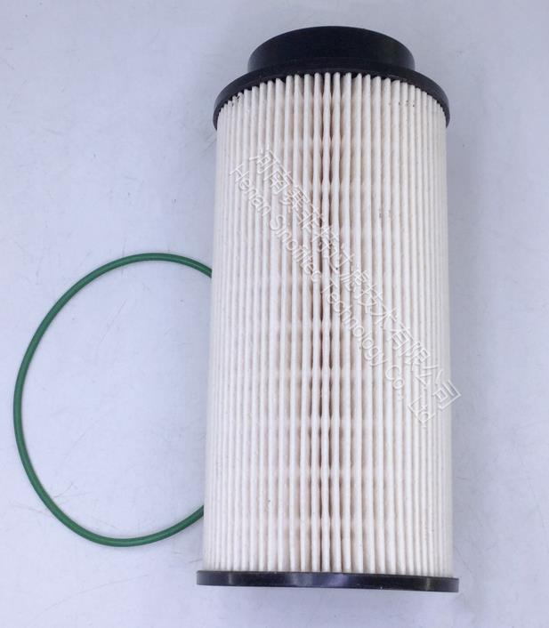 DONALDSON P550628 Hydraulic Oil Filter Element
