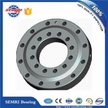 Rolamento de anel de giro (131.50.4500.03) para Máquina de Recuperador de empilhadeira de roda de balde