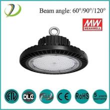 LED UFO Light 150W Shop Light