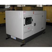 10kw/12.5kVA Kubota Generator Set