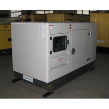 10 кВт / 12,5 кВА Комплект генератора Kubota