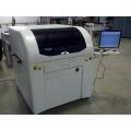 Терминал-блок для SP60P-М экран принтера машина (KXFP5WXAA00)