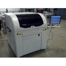 Magnet-Schütz für SP60P-M Bildschirm Drucker Maschine (KXFP6F8NA00)