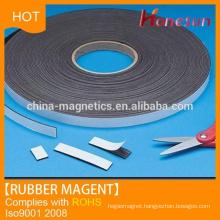 permanent china fridge magnet