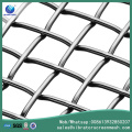 Piso Top Woven Wire Flooring