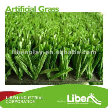 Cheap Synthetic Turf For Sports LE-CP003