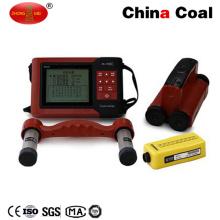 Интегрированный конкретный детектор арматуры для утюга тестирования / детектор коррозии железа
