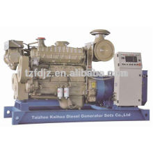 Générateur diesel marin de 625kva avec le certificat de CCS