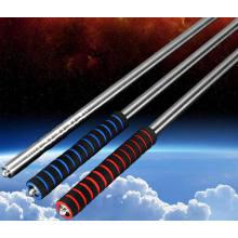 Holz Escrima Arnis Sticks für Kung Fu