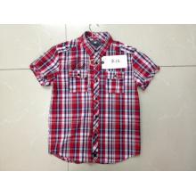 cotton  men's shirts