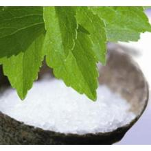 Stevia extract powder Zero calorie sweet