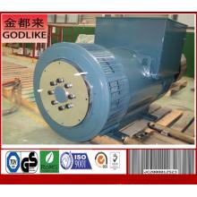 1500 об / мин 536 кВт Три фазы а. C. Синхронный генератор переменного тока