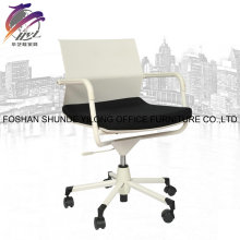 Office Training Silla plegable reclinable