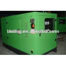 Generador diesel DEUTZ