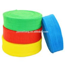 JML1324 Kitchen Item raw material of sponge scourer cleaning scrub raw material