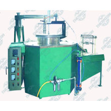 Vacuum Cleaning Furnace for Plastic Industry