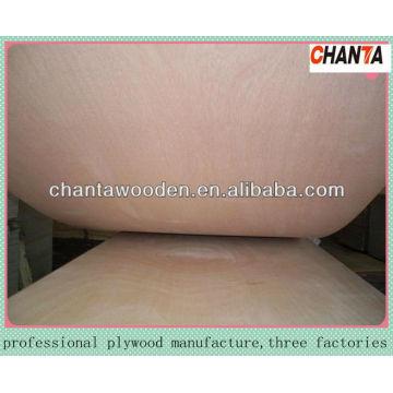 18 mm madeira compensada comercial madeira compensada marinha contraplacado marinho