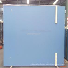 Small/Large Dressing/Wall Glass/Tempered Glass