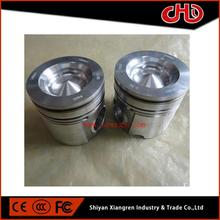 CUMMINS piston 4938620