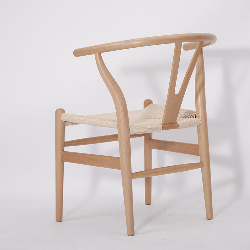 Replica CH24 Wishbone Chair