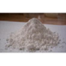 Alta qualidade 99.8% - 99.9% Sb2O3 trióxido de antimônio de Diantimony