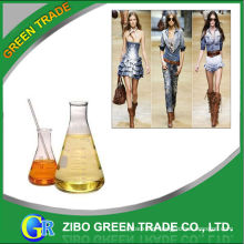 Leather Soaking Enzyme for Soaking Process