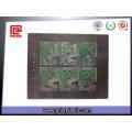 Durostone Material Soldering Masks for PCB Assembly
