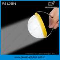 Take Anywhere Solar Motion Sensor Home Light