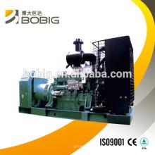 Generador propulsado por el motor diesel original YUCHAI de 45kva a 750kva (36kw a 600kw)