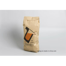 Chemicals and Building Packaging Paper Bags