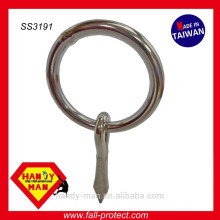 SS3191 Stainless Steel 304 Ring Nails