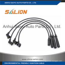 Câble d'allumage / fil d'allumage pour Geely (SL-1602)