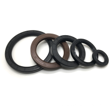 Factory Hot Sales Tractor Rubber Oil Seal With High Performance