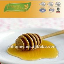 sales sunflower honey,natural honey