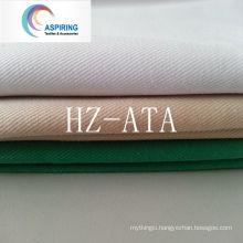 T80/C20 21*21 108*58 Dyeing Uniform Fabric