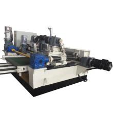 120m/min Wood veneer peeling machine lathe for plywood for 600mm wood