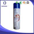 High-End kein giftiger JIEERQI 517 Entfettungsmittel zur Entfernung von Öl aus dem Handy