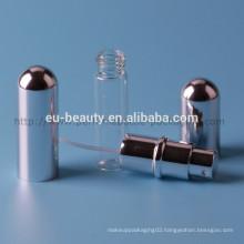 Wholesale aluminium atomizer
