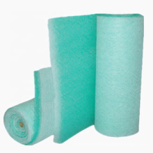 Good Floor Saw Textiles Materials Filter Spray Paint Stop Booth Filter